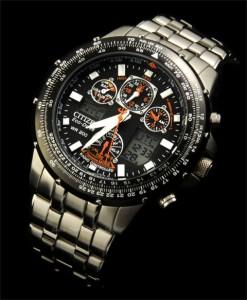 Citizen-Mens-JY0010-50E-Eco-Drive-Skyhawk-atomic-watch-e1368008150433