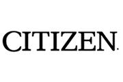 Citizen Horloges Online