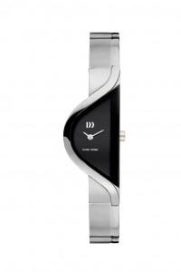danish-design-horloge-iv63q904-zilver-200x300