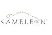 Kameleon sieraden online