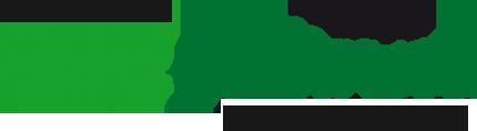 logo_oost_groningen