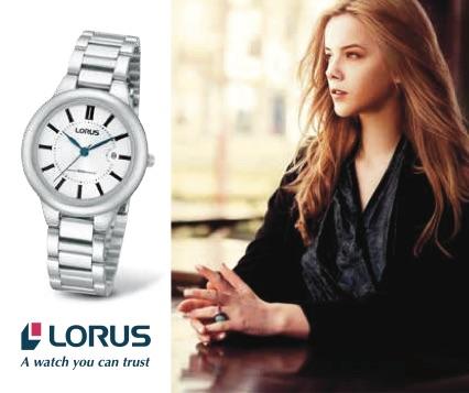 lorus2