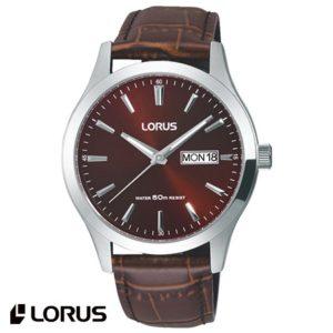 lorus4
