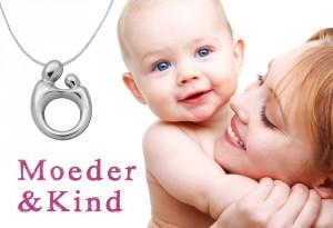 moeder-en-kind-hangers
