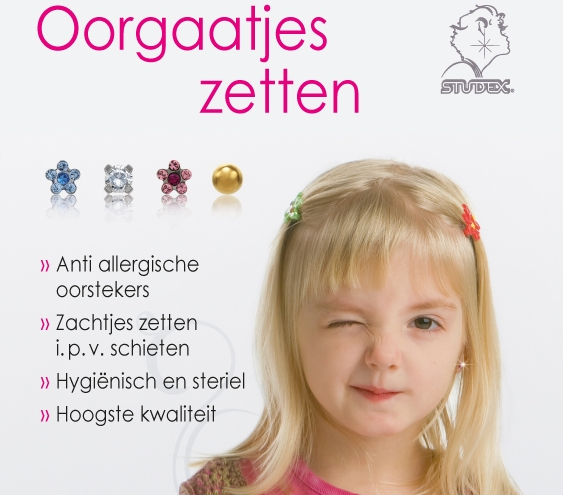 radio controlled with Oorgaatjes Prikken on Gotti Grandson Arrested On Drug Charges besides Plastic Spray Bottle Clear 3149342 likewise Schematics moreover Product Information further Iphone Android Bluetooth Remote Control Tarantula Rc Spider Toy.