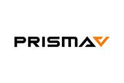 Prisma Horloges Online