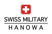 Swiss Military Hanowa Horloges online