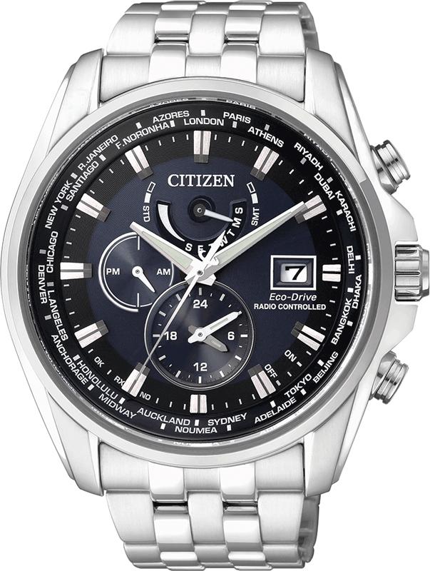 0c930af64856ab Citizen Horloge ...