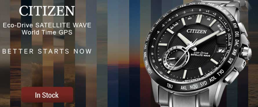 satellite_wave_f150_banner__04228