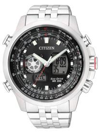 Citizen ProMaster Sky JZ1060-50E
