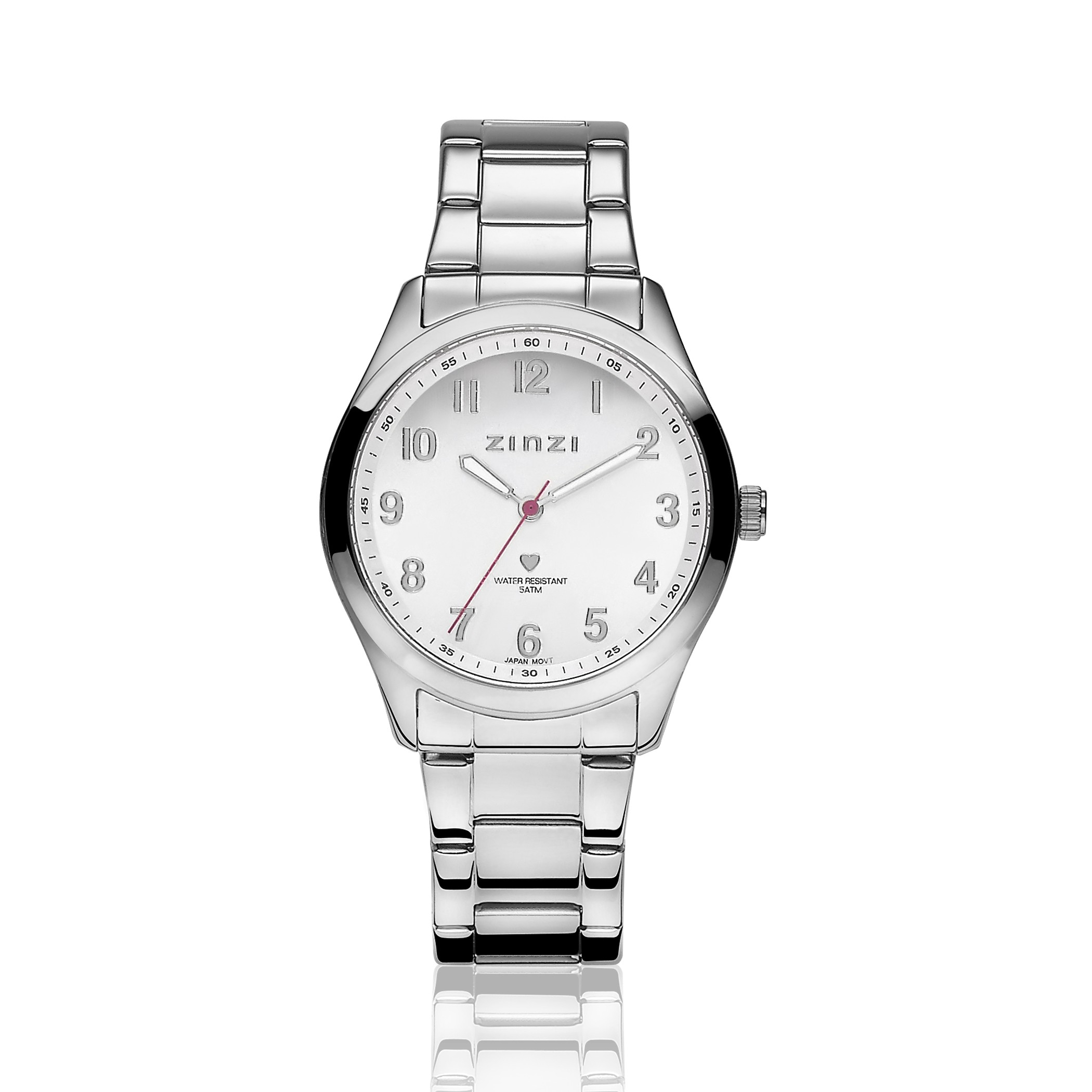 Zinzi Horloge ZIW201  c2493fcbc8