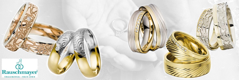 Trouwringen Verlovingsringen Juwelier Kluiter Vlagtwedde